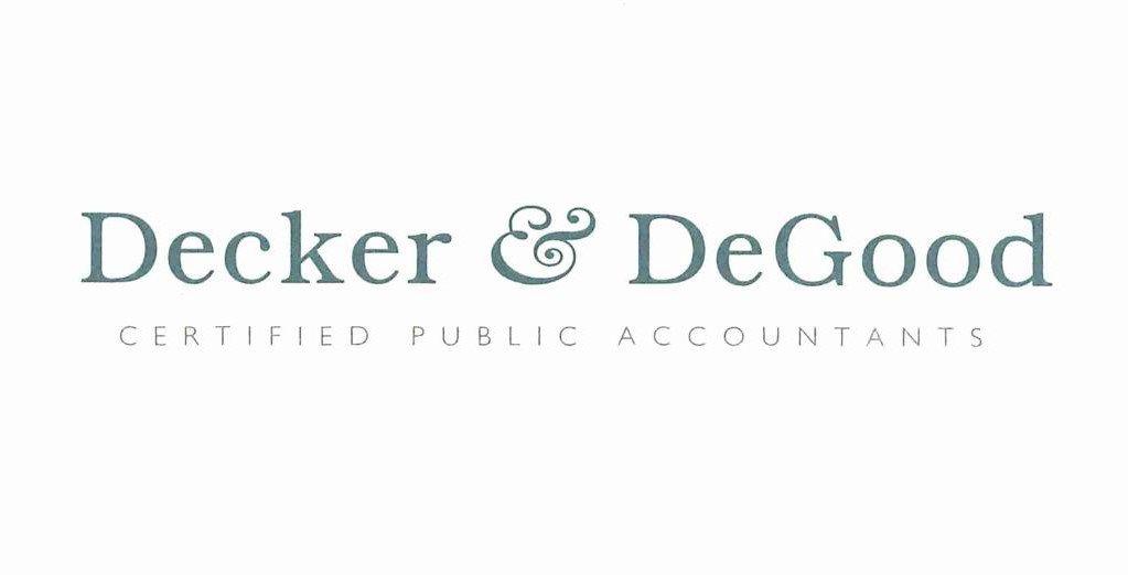 Decker & Degood