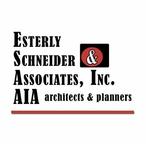 Esterly, Schneider and Associates