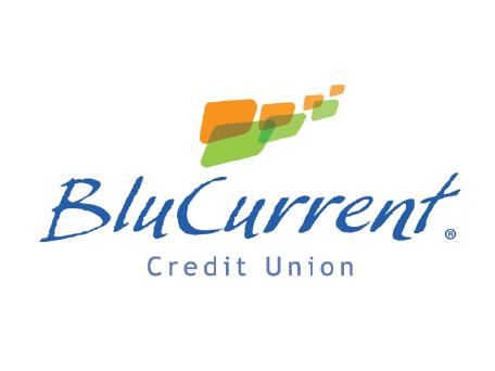BluCurrent Credit Union