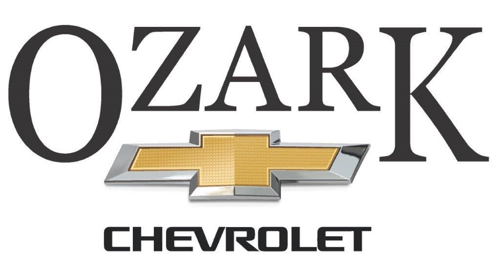 Ozark Chevrolet