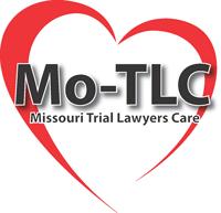 Missouri Trial Lawyers Care